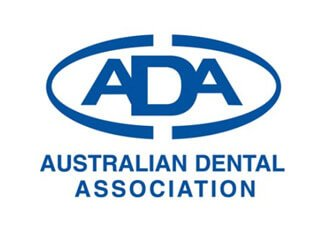 The Tooth Place is a member of ADA - Australian Dental Association