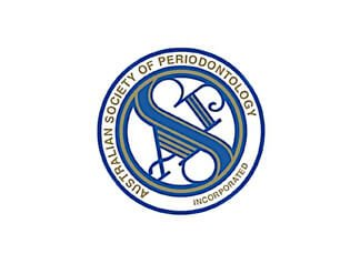The Tooth Place is a member of the Australian Society of Periodontology